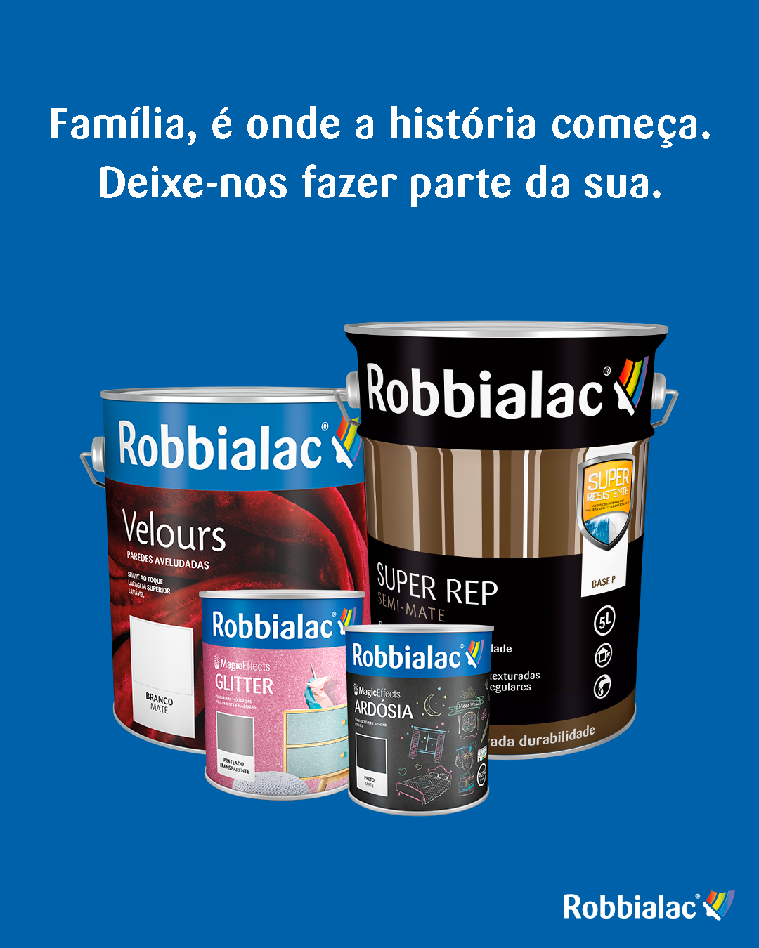 robiallac3