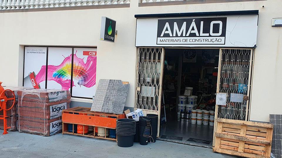 amalo-loja-calheta-madeira-1