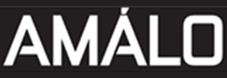 AMÁLO Logo
