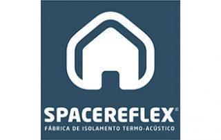 SPACE REFLEX