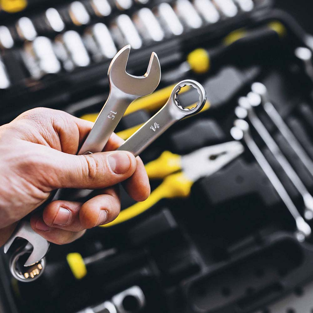 ferramentas-manuais-amalo-1