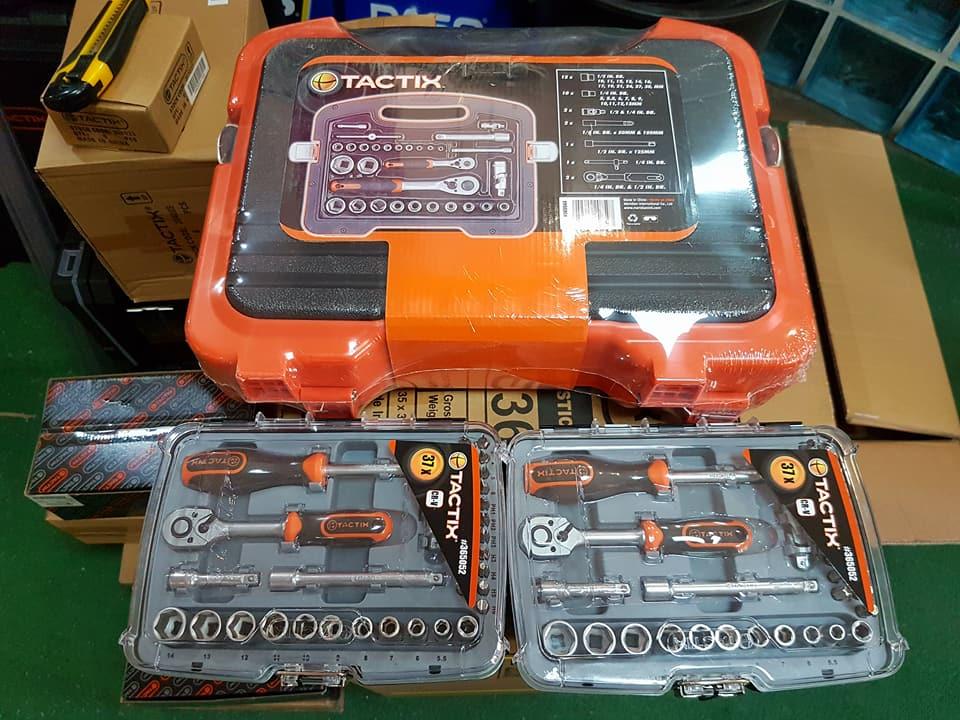 ferramentas-manuais-amalo-4