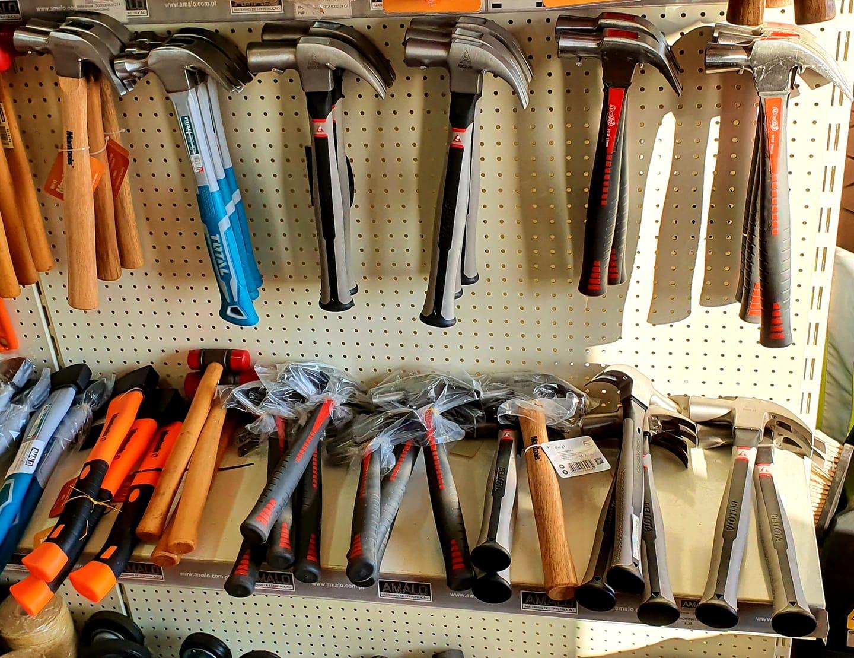 ferramentas-manuais-amalo-5
